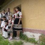 Gazdovsky_Dvor17