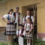 Gazdovsky_Dvor20