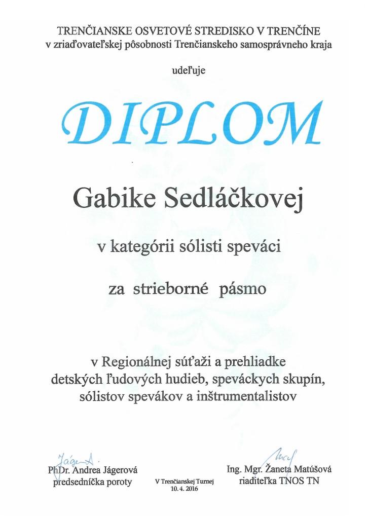 Diplom_Sedlackova