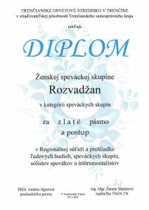 Zeny_Rozvadzan