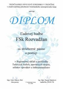 hudba_rozvadzan