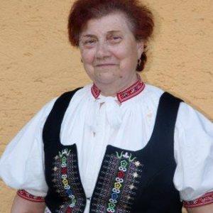 Emília Žiačková