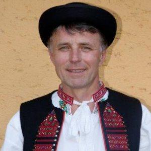 Ján Dohňanský