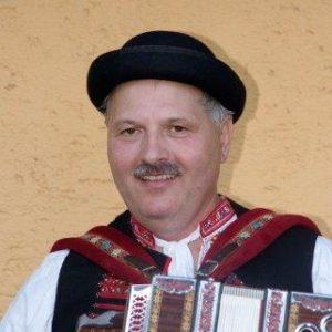 Ľuboš Šišovský